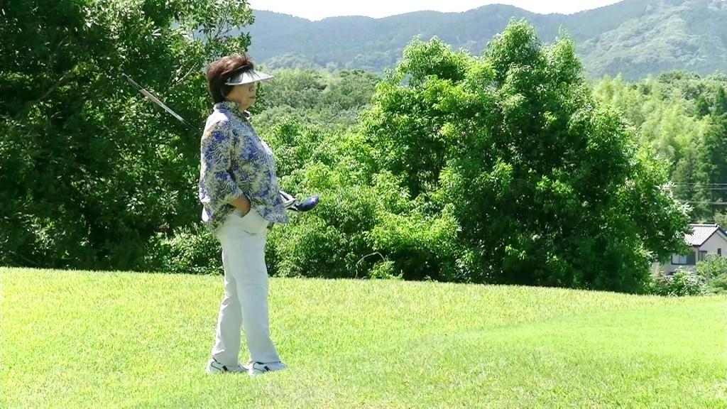 クラブ ロイヤル スター ゴルフ